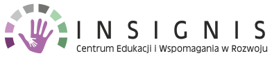 Insignis Centrum Edukacji i Wspomagania Rozwoju